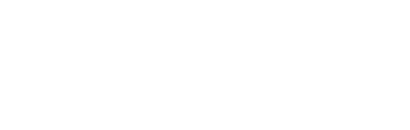 Indevco White Logo_Transparent.png