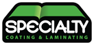 Specialty Coating & Laminating